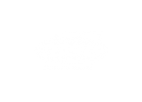 BSL Products GmbH